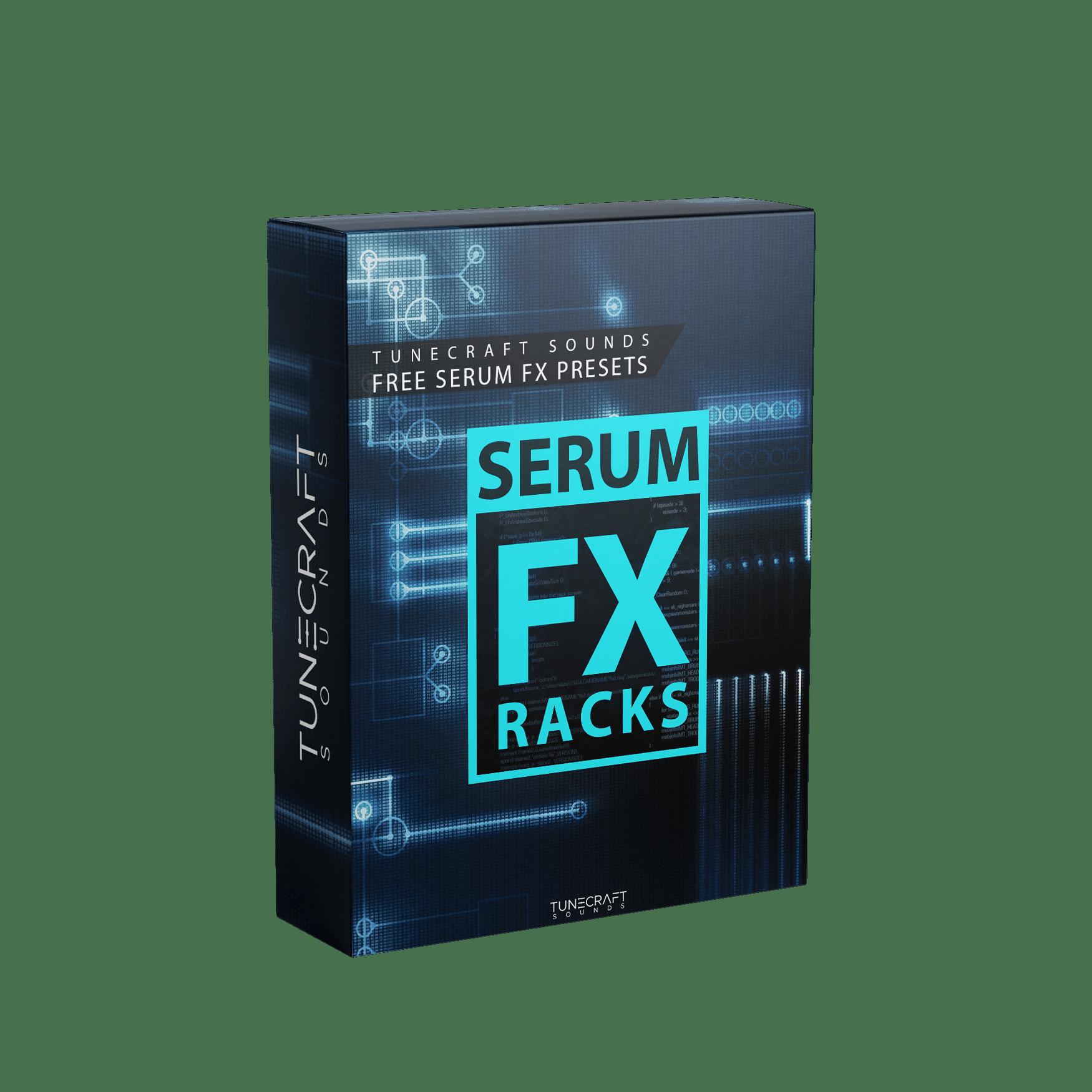 SerumFX-Racks-3D-box-NS 1750x1750-min