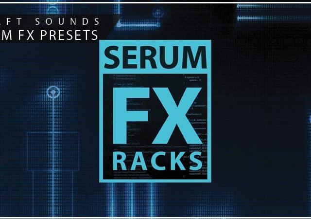 https://www.tunecraft-sounds.com/wp-content/uploads/2020/12/Tunecraft-Serum-FX-Racks-1000x450-1-640x450.jpg