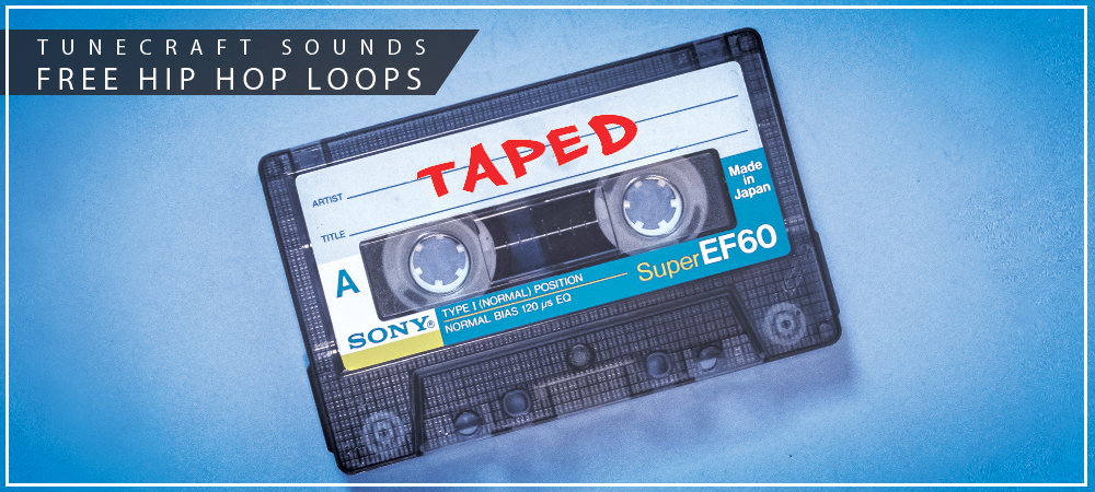https://www.tunecraft-sounds.com/wp-content/uploads/2020/12/Tunecraft-Taped_1000x450.png