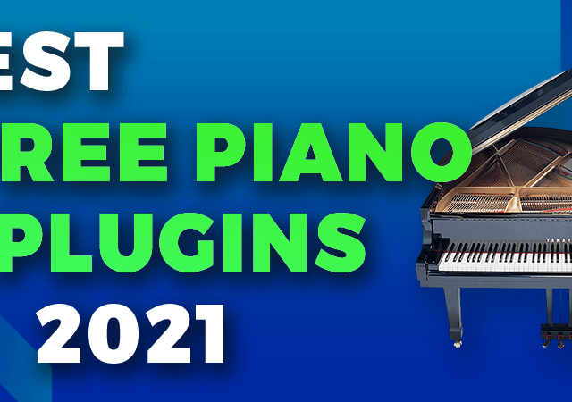 https://www.tunecraft-sounds.com/wp-content/uploads/2021/01/Banner-site-free-piano-plugins-1000x450-min-640x450.png