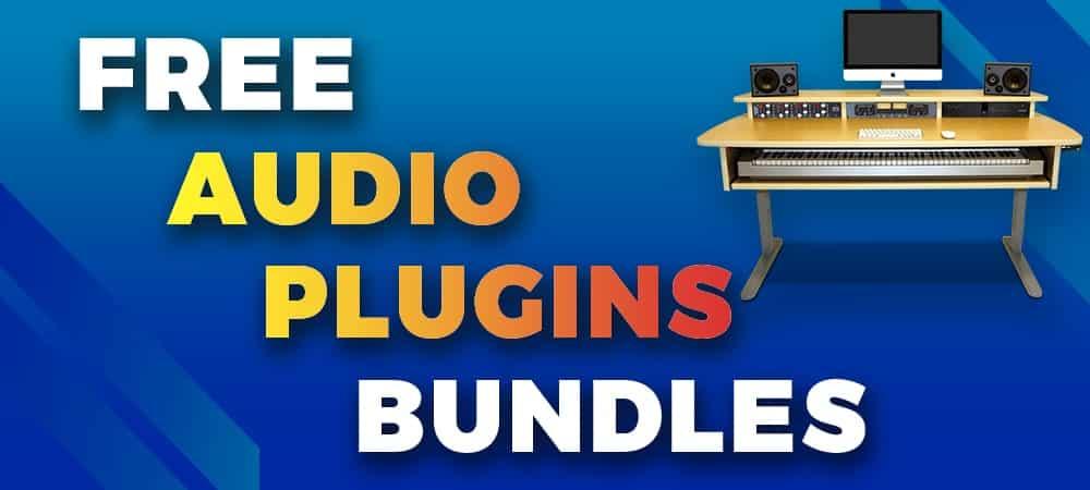 https://www.tunecraft-sounds.com/wp-content/uploads/2021/01/Banner-site-free-plugins-suite-1000x450-min.jpg