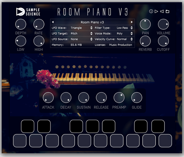 Room_Piano_v3-min