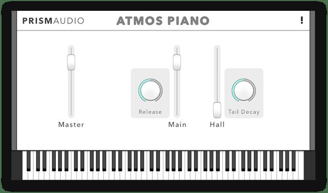 atmos-piano-min