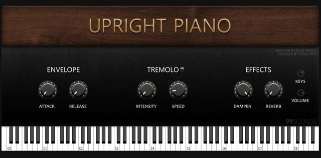 upright-piano-min