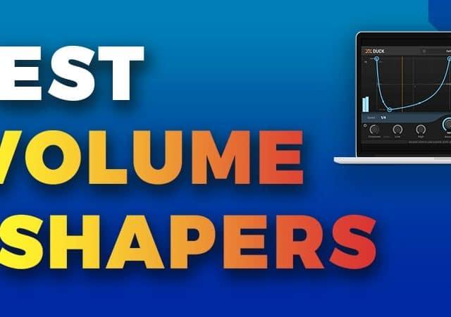 https://www.tunecraft-sounds.com/wp-content/uploads/2021/02/Best-Volume-Shapers-1000x450-min-640x450.jpg