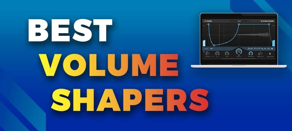 https://www.tunecraft-sounds.com/wp-content/uploads/2021/02/Best-Volume-Shapers-1000x450-min.jpg