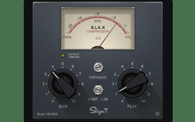 SLAX-min
