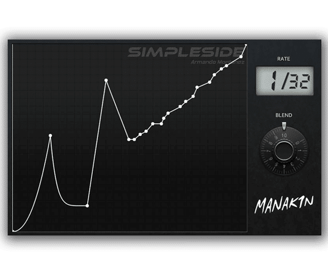 Simple-side-min
