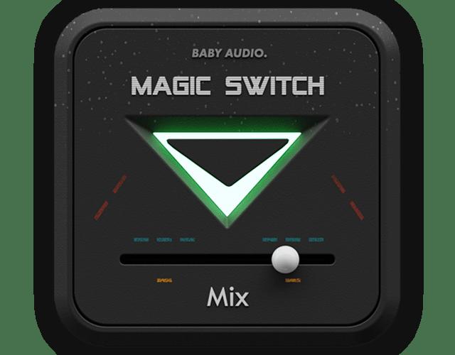 Magic-switch-min
