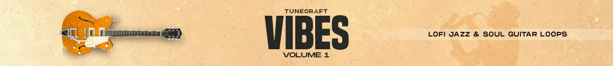 Vibes-Vol.1---1200x130-min