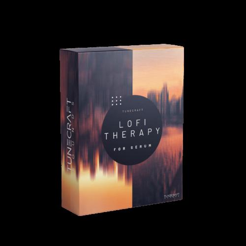 LoFi-Therapy-3D-Box-NS-min