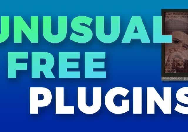 https://www.tunecraft-sounds.com/wp-content/uploads/2021/05/Banner-Unusual-Free-Plugins-1000x450-min-640x450.jpg