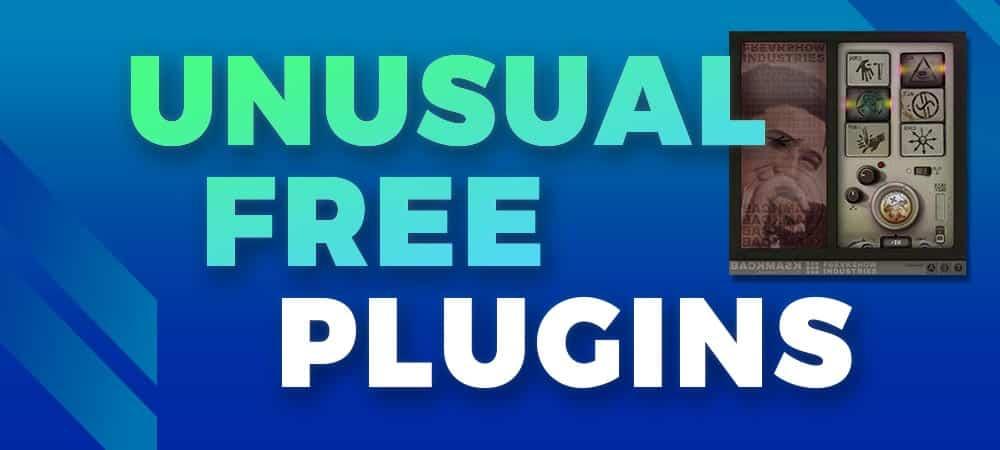 https://www.tunecraft-sounds.com/wp-content/uploads/2021/05/Banner-Unusual-Free-Plugins-1000x450-min.jpg