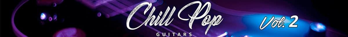 Chill-Pop-Guitars-Vol2_banner_1200x130-min