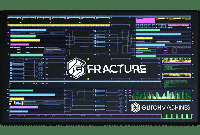 https://www.tunecraft-sounds.com/wp-content/uploads/2021/05/Fracture-min-e1622107771808.png