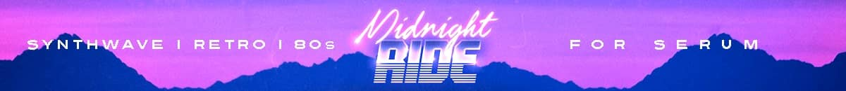 Midnight-Ride-V1---1200x130-min