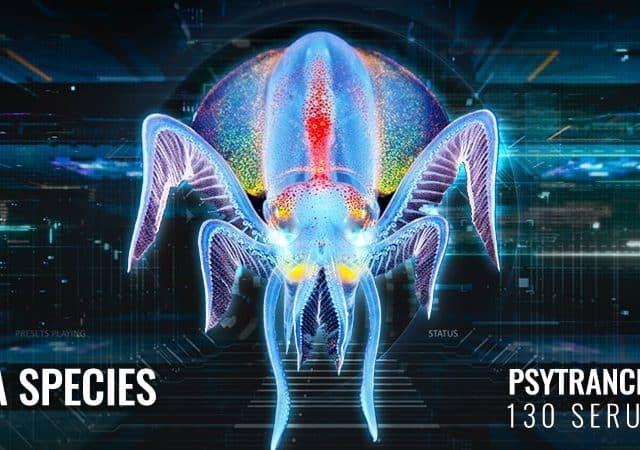 https://www.tunecraft-sounds.com/wp-content/uploads/2021/05/Proxima-Species_banner_1000x450-min-640x450.jpg