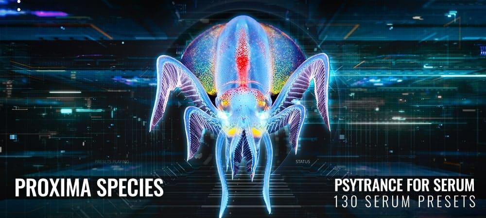 https://www.tunecraft-sounds.com/wp-content/uploads/2021/05/Proxima-Species_banner_1000x450-min.jpg