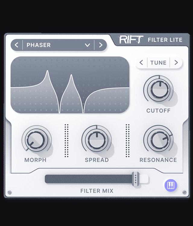 Rift-Lite-min