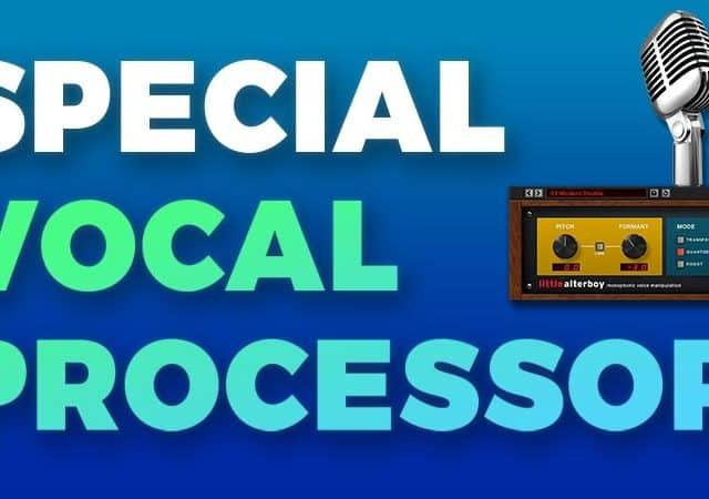 https://www.tunecraft-sounds.com/wp-content/uploads/2021/06/Banner-Special-Vocal-Processors-1000x450-min-640x450.jpg