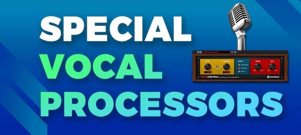 https://www.tunecraft-sounds.com/wp-content/uploads/2021/06/Banner-Special-Vocal-Processors-1000x450-min.jpg