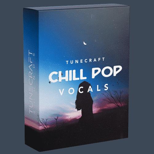 Chill-Pop-Vocals-3D-box-NS_500x500-min