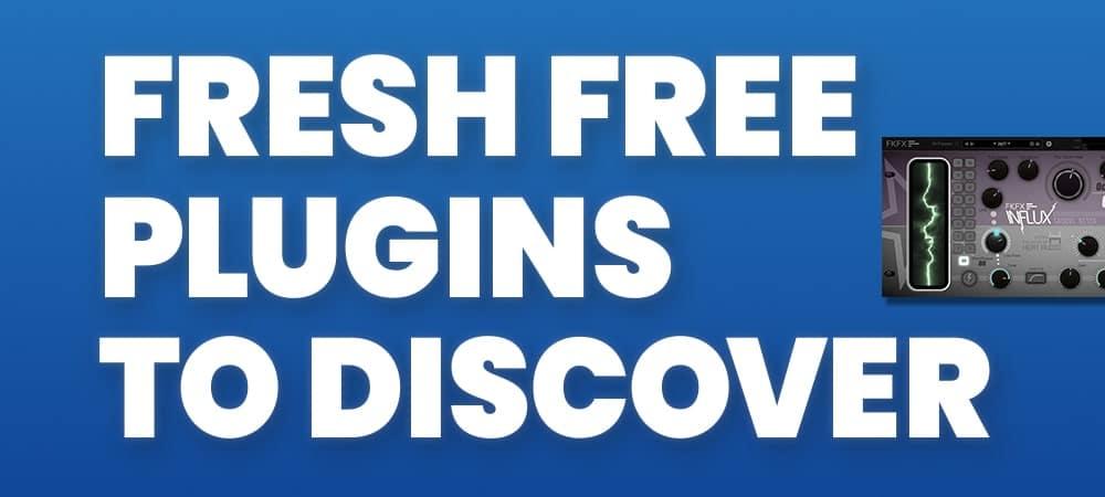 https://www.tunecraft-sounds.com/wp-content/uploads/2021/07/Banner-Fresh-free-plugins-to-discover-1000x450-min.jpg