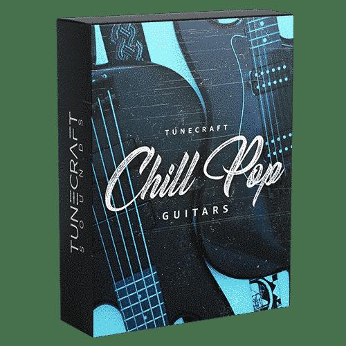 Chill-pop-guitars-V1-3D-box-NS_500x500-min