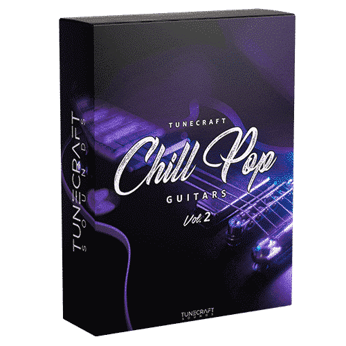 Chill-pop-guitars-V2-3D-box-NS_500x500-min