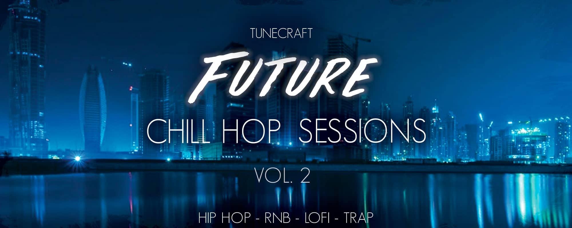 Future-Chill-Hop-Sessions-v2-1200x480-min