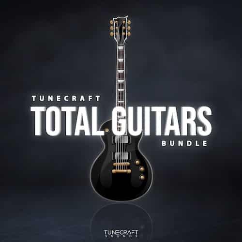 Total-Guitar_Square_500x500-min
