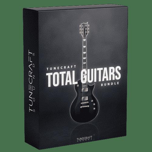 Total-Guitars-3D-box_NS_500x500-min
