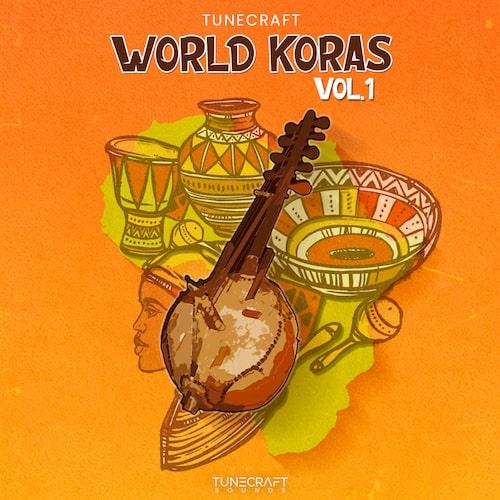 Tunecraft-World-Koras-Vol.1_500x500-min