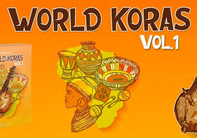 https://www.tunecraft-sounds.com/wp-content/uploads/2021/10/Tunecraft-World-Koras-Vol.1_1000x450_banner-min-640x450.jpg