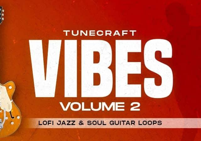 https://www.tunecraft-sounds.com/wp-content/uploads/2021/10/Vibes-Vol.2_1000x450-banner-min-640x450.jpg